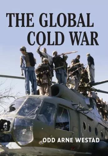 The Global Cold War,Non Fiction,Books