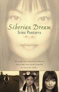 Siberian Dream,Non Fiction,Books