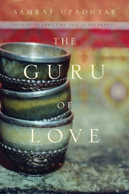 The Guru Of Love,Fiction,Books