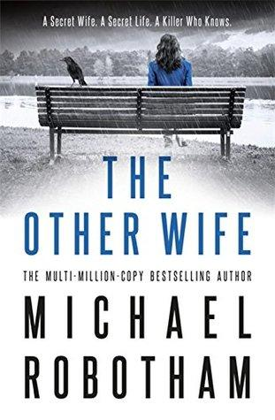 The Other Wife,Fiction,Books