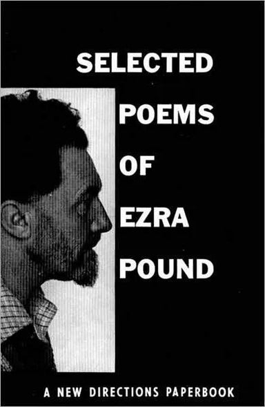 Selected Poems,Fiction,Books