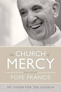 Church Of Mercy,Non Fiction,Books