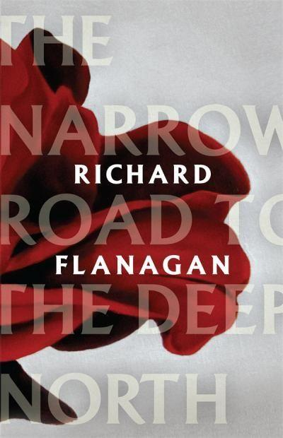 The narrow road to the deep north,Fiction,Books