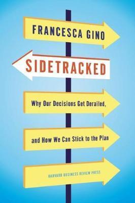 Sidetracked,Non Fiction,Books