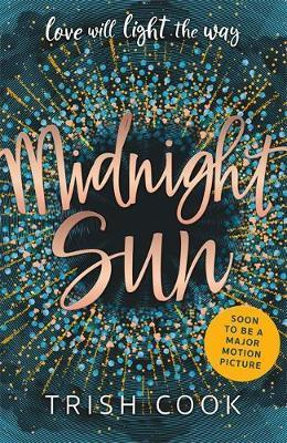 Midnight Sun,Fiction,Books