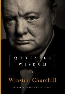 Winston Churchill,Non Fiction,Books