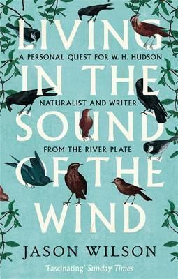 Living in the sound of the wind,Fiction,Books