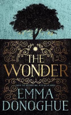 The Wonder,Fiction,Books