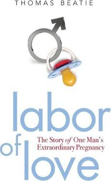 Labor Of Love,Non Fiction,Books
