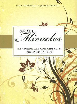 Small Miracles,Non Fiction,Books