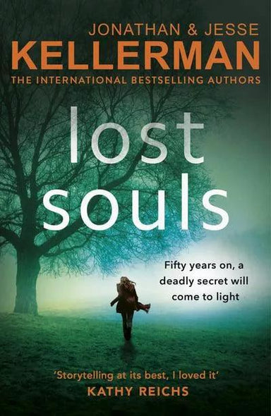 Lost Souls,Fiction,Books