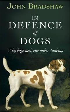 In Defence Of Dogs,Non Fiction,Books