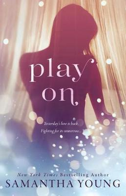 Play On,Fiction,Books