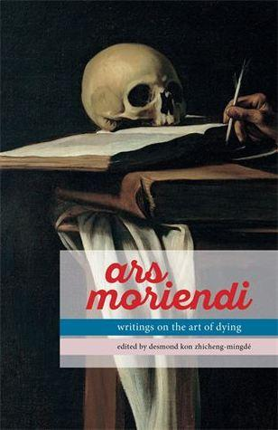 Ars Moriendi,Non Fiction,Books