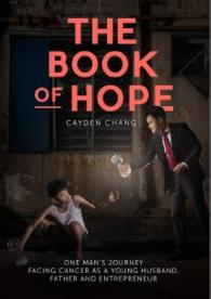 The Book Of Hope,Non Fiction,Books