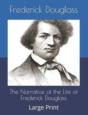 The Narrative Of The Life Of Frederick Douglass,Non Fiction,Books