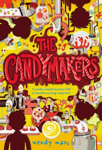 The Candymakers