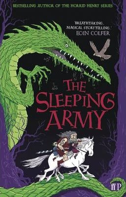 The Sleeping Army