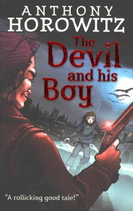 The Devil and the Boy