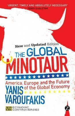 The Global Minotaur