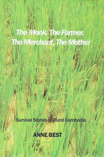 The Monk, The Farmer, The Merchant, The Mother