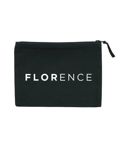 Classic Name | Pencil Case - Personalised Clothing | EAST ON 18th