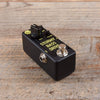 EWS Effects and Pedals / Bass Pedals EWS Stormy Bass Drive Overdrive