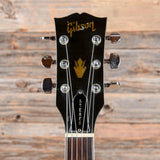 Gibson Electric Guitars / Semi-Hollow Gibson ES-345TD Walnut 1970s