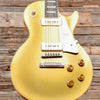 Gibson Electric Guitars / Solid Body Gibson Custom '56 Les Paul Goldtop Double Gold VOS 2019