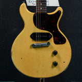 Gibson Gibson Les Paul Junior TV Yellow 1958