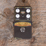 Keeley Effects and Pedals / Delay Keeley Memphis Sun Vintage Echo Verb