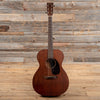 Martin Acoustic Guitars / OM and Auditorium Martin 000-15M Natural 2017