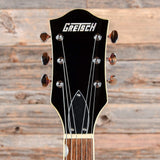Gretsch Electromatic G5420T Hollow Body Orange USED