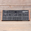 Sequential Circuits Keyboards and Synths / Synths / Analog Synths Sequential Prophet Rev2 Synthesizer Module 16 Voice