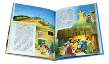 Load image into Gallery viewer, Catholic Bible for Children