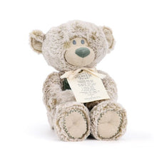 Load image into Gallery viewer, Pocket Prayer Bear 11""