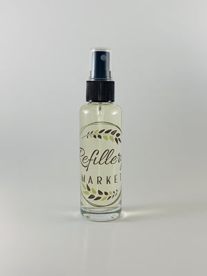 Open image in slideshow, Rose Chamomile Facial Toner