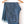 Load image into Gallery viewer, Closet Core Patterns - Morgan Jeans - Sewing Pattern