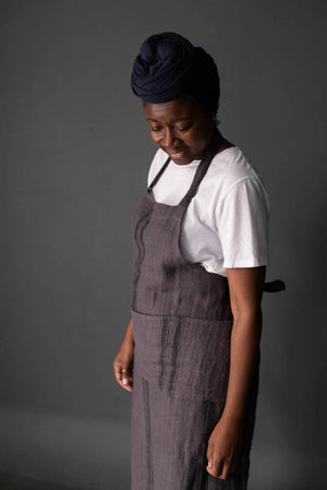 Merchant and Mills - Workaday Apron - Sewing Pattern