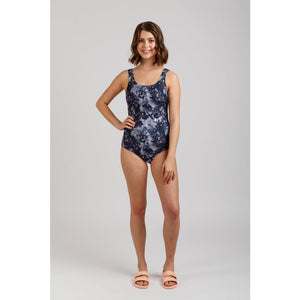 Megan Nielson - Cottesloe Swimsuit - Sewing Pattern -