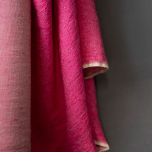 Remnant 148cm - Merchant and Mills - Acid House Pink -
