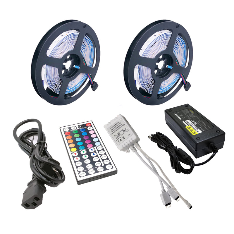 LED Strip Light 10M Waterproof