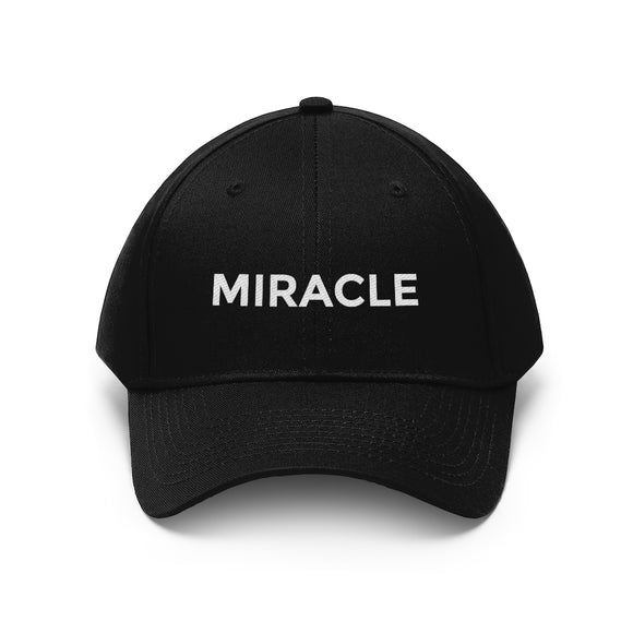 Miracle Hat | Justin Bieber Inspired Carpool Karaoke Hat w/ James Corden