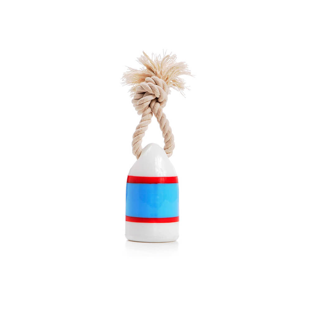 FLOAT MY BOAT BUOY TOY