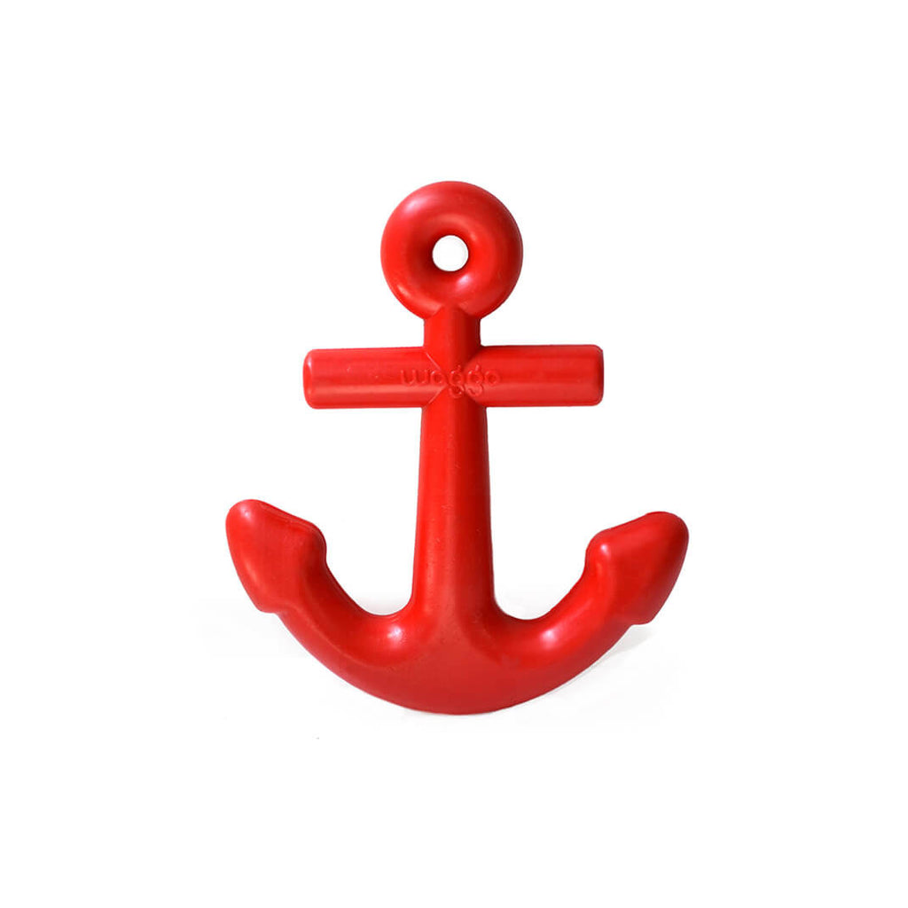 ANCHORS AWEIGH CHERRY TOY