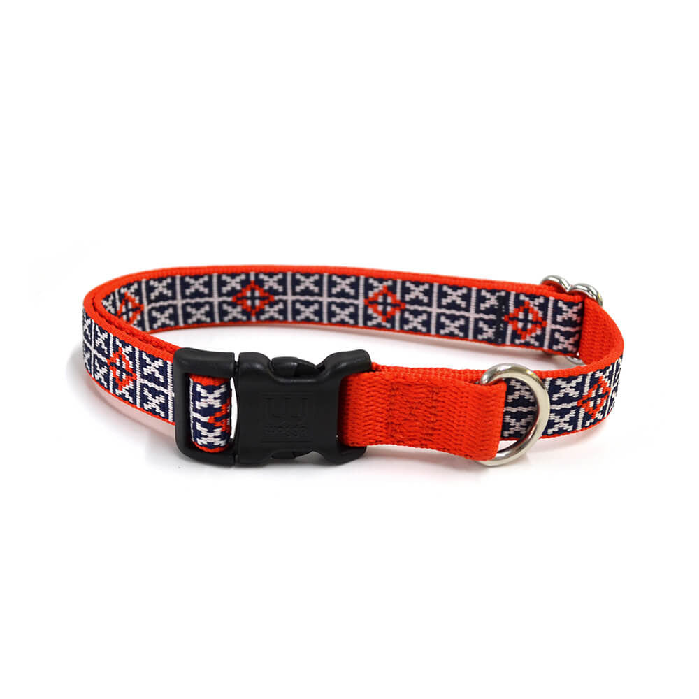 SEEING STARS COLLAR