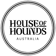House of Hounds