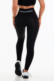 PERFORMANCE:  Tights Black