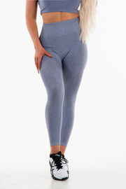 PERFORMANCE: Tights Smokey Grey