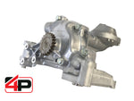 4P Ported RRC Type R Oil Pump K20/K24